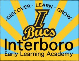 Kindergarten Academy / Homepage