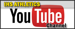 IHS Athletics YoutTube