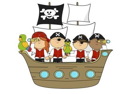 Little BUCS