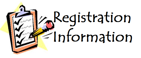 Information Regarding KA Registration 2020/2021