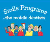 SMILES Pennsylvania coming to ISD
