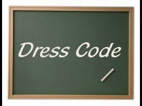 School Uniform Policy/Student Dress Code Revised-Policy 225