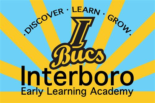 Interboro Early Learning Academy