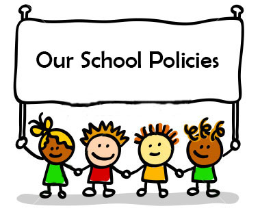school attendance policies essay Student rules learn  school attendance,  contact individual schools for specific dress code policies transportation handbook.