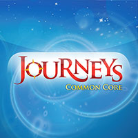 Curriculum and Instruction / Journeys for Parents (K-5)