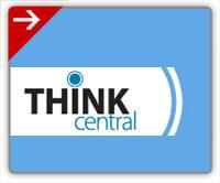 To access student materials, visit ThinkCentral.